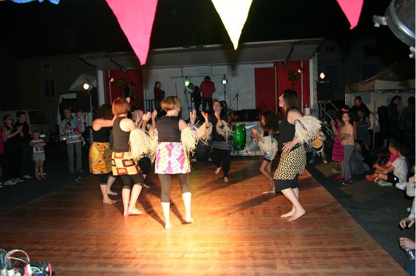 danse afri2
