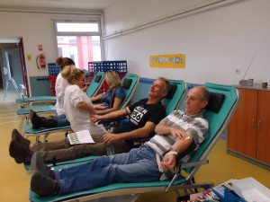 donneur de sang modif