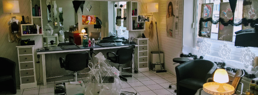 salon-physio-creation