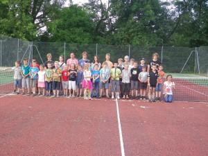 tennis ori 2
